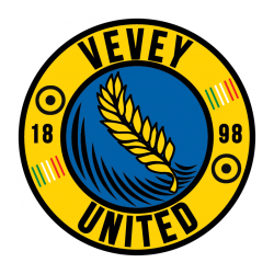 logo_veveyunited